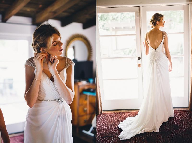 Charles_Farrell_Compound_Palm_Springs_Wedding_018.jpg