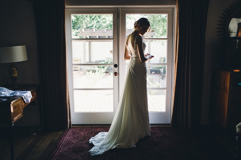 Charles_Farrell_Compound_Palm_Springs_Wedding_020.jpg