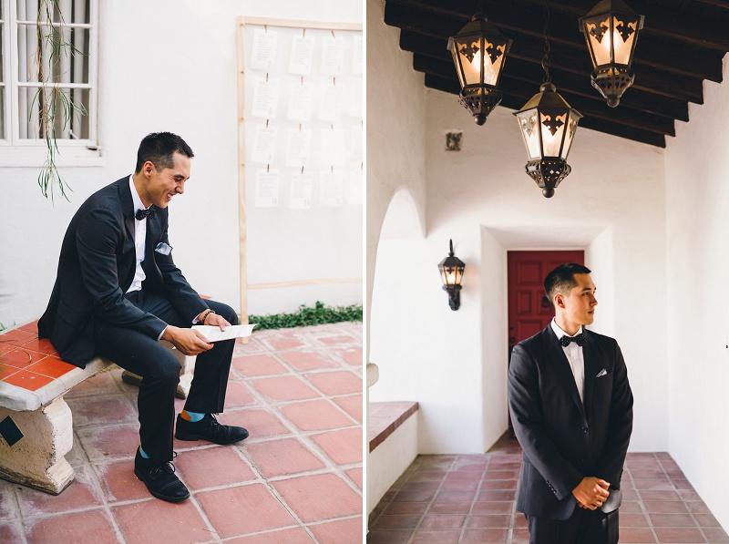 Charles_Farrell_Compound_Palm_Springs_Wedding_026.jpg