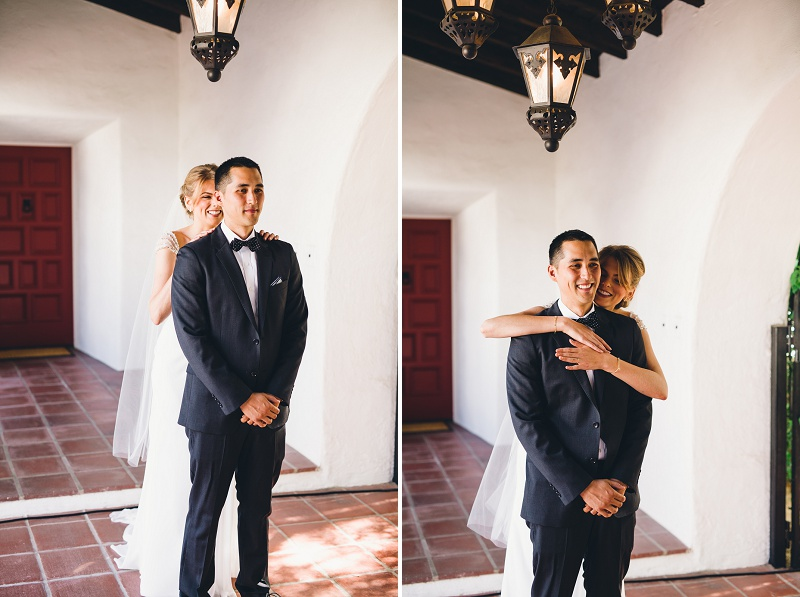 Charles_Farrell_Compound_Palm_Springs_Wedding_028.jpg
