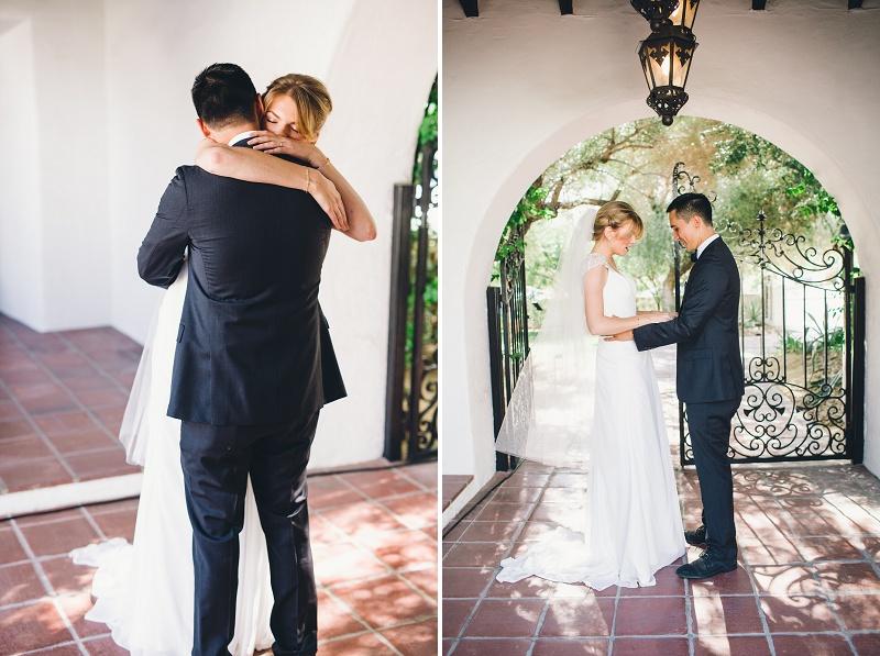 Charles_Farrell_Compound_Palm_Springs_Wedding_030.jpg