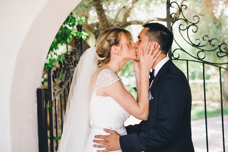 Charles_Farrell_Compound_Palm_Springs_Wedding_031.jpg