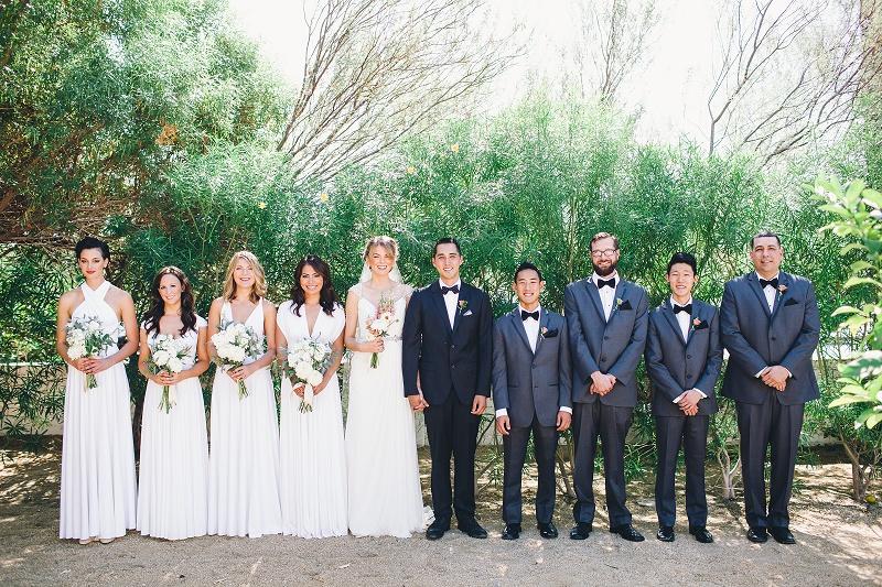 Charles_Farrell_Compound_Palm_Springs_Wedding_032.jpg