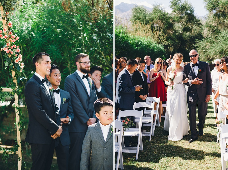 Charles_Farrell_Compound_Palm_Springs_Wedding_040.jpg