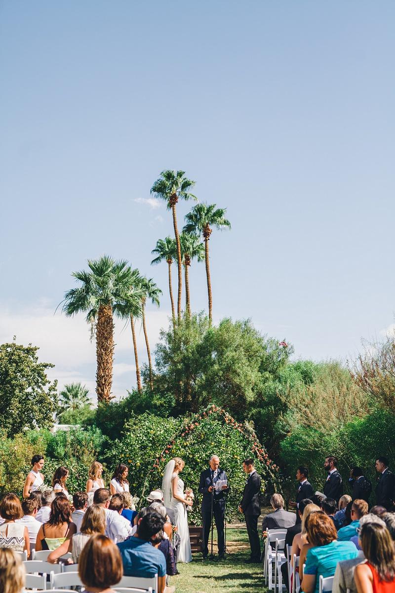 Charles_Farrell_Compound_Palm_Springs_Wedding_045.jpg