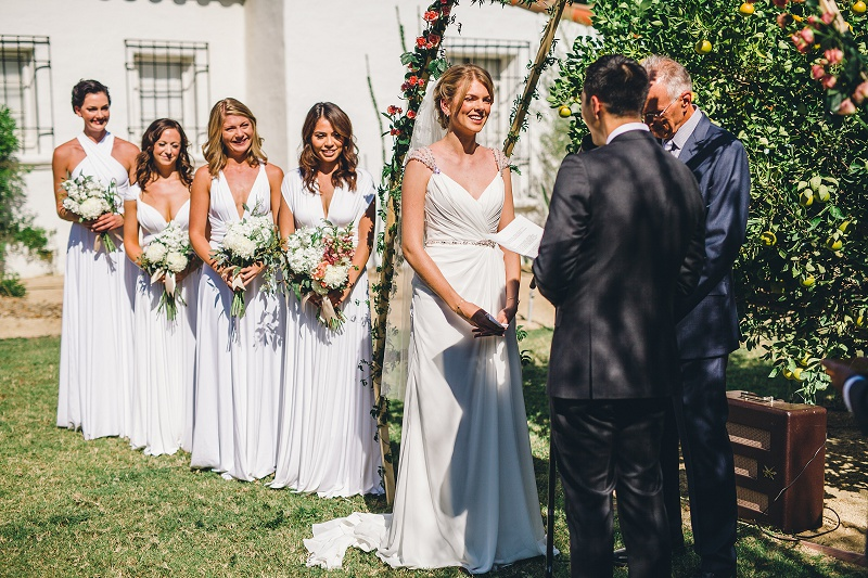 Charles_Farrell_Compound_Palm_Springs_Wedding_047.jpg