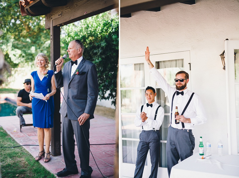 Charles_Farrell_Compound_Palm_Springs_Wedding_057.jpg