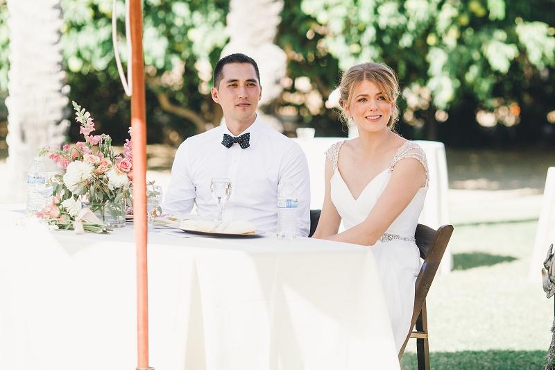 Charles_Farrell_Compound_Palm_Springs_Wedding_058.jpg
