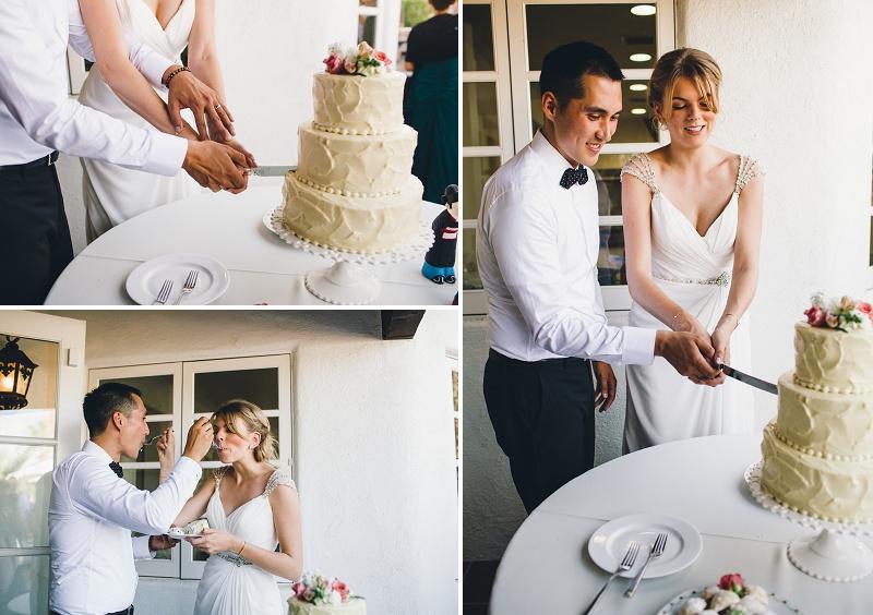 Charles_Farrell_Compound_Palm_Springs_Wedding_063.jpg
