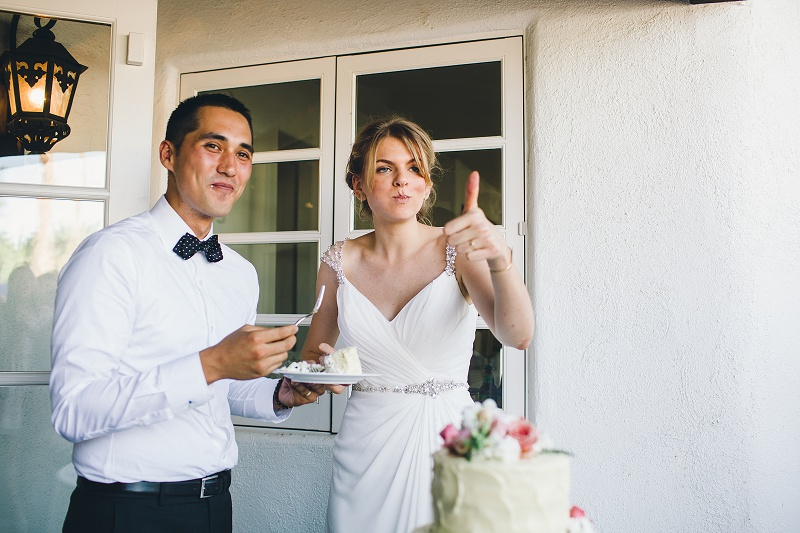 Charles_Farrell_Compound_Palm_Springs_Wedding_064.jpg