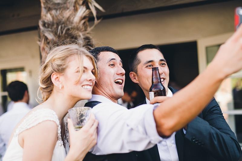 Charles_Farrell_Compound_Palm_Springs_Wedding_069.jpg