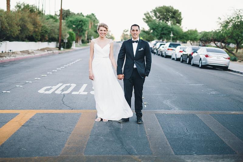 Charles_Farrell_Compound_Palm_Springs_Wedding_080.jpg