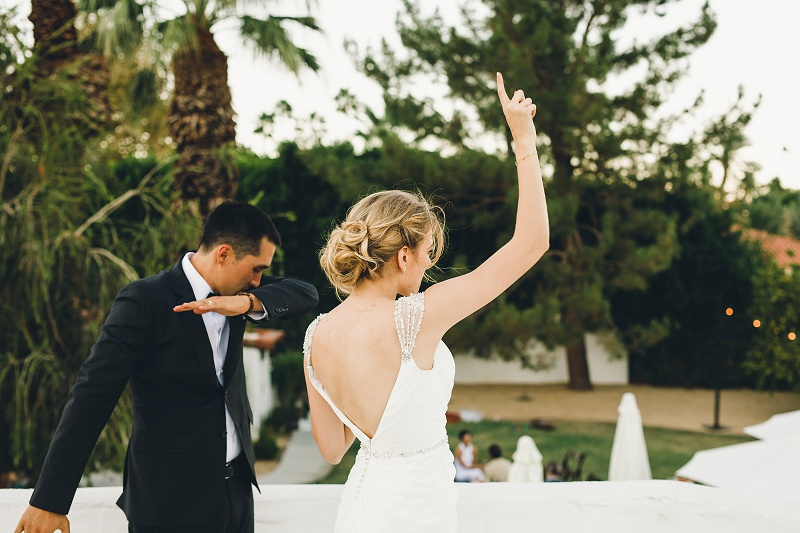 Charles_Farrell_Compound_Palm_Springs_Wedding_084.jpg
