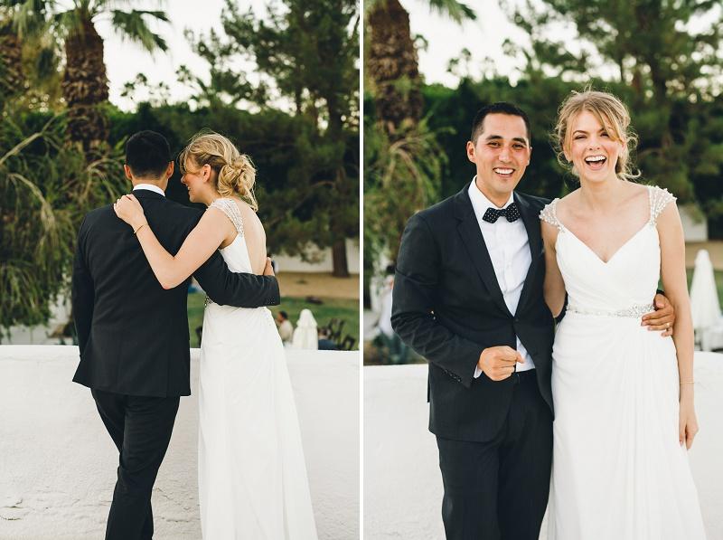Charles_Farrell_Compound_Palm_Springs_Wedding_085.jpg