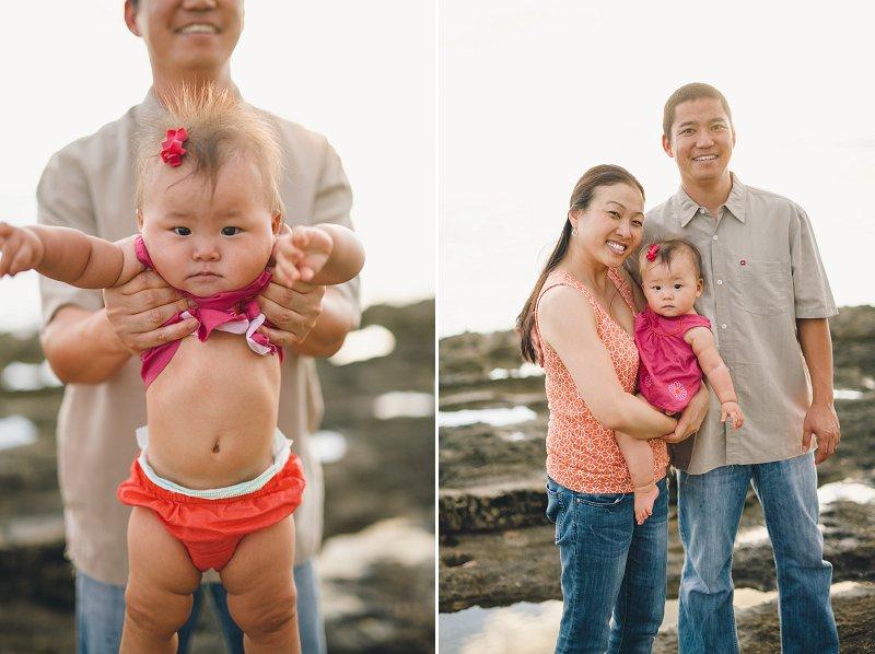 OahuFamilySession_0022.jpg