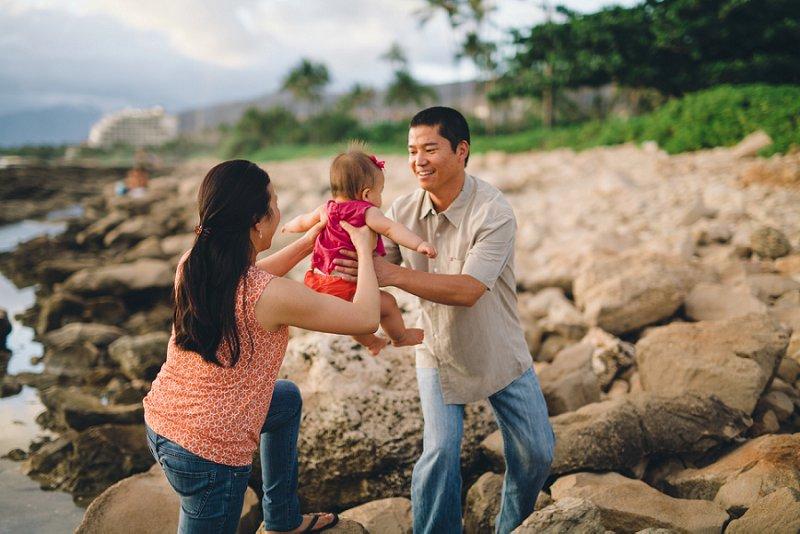 OahuFamilySession_0024.jpg