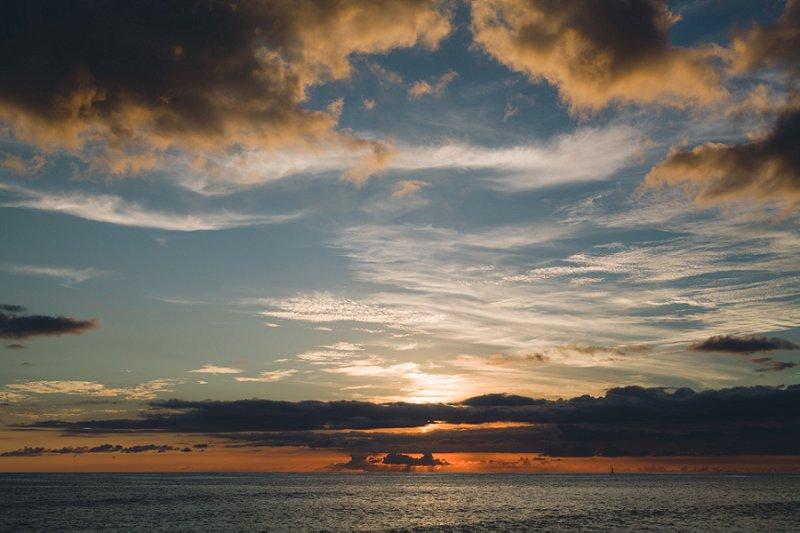 OahuFamilySession_0028.jpg