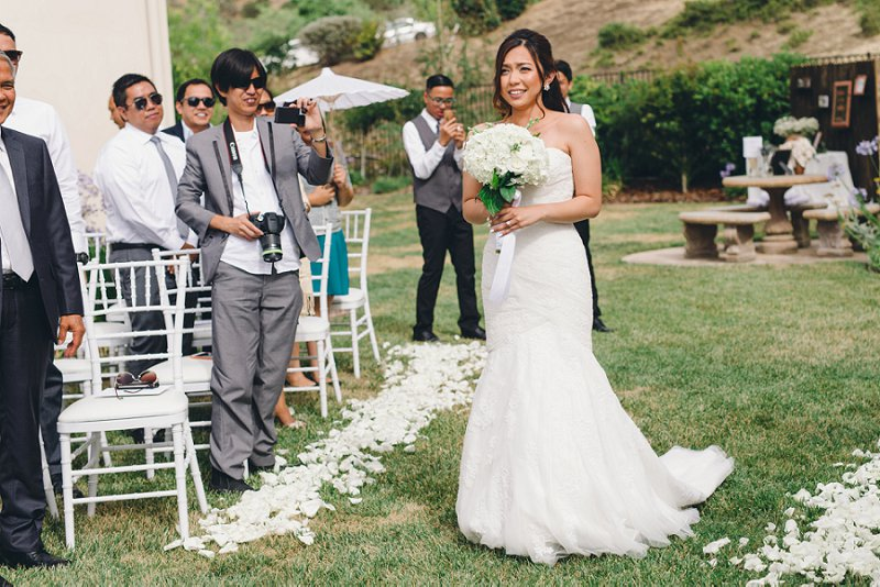 MalibuBackYardWedding_0045.jpg