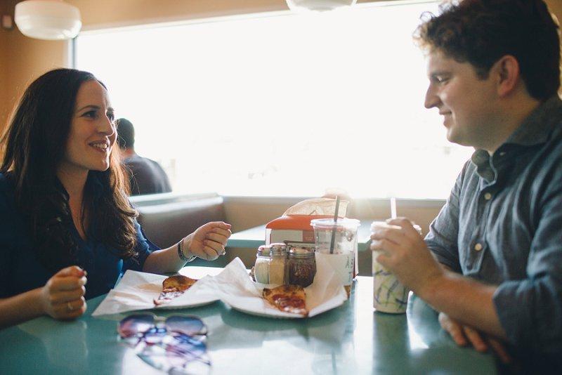 GriffithPark_Silverlake_EngagementSession_0009.jpg