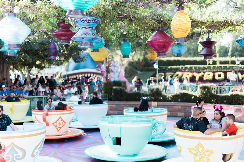 DisneylandEngagementSession_001.jpg