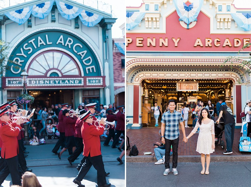 DisneylandEngagementSession_006.jpg
