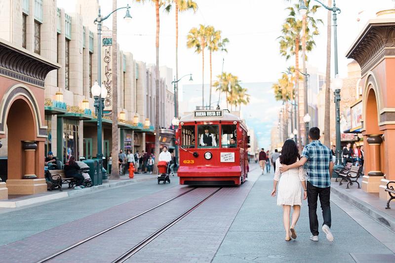 DisneylandEngagementSession_024.jpg