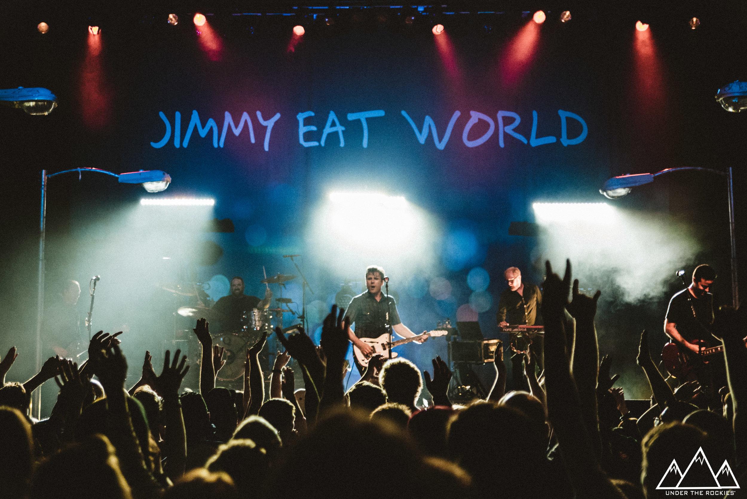 JimmyEatWorld-1.jpg