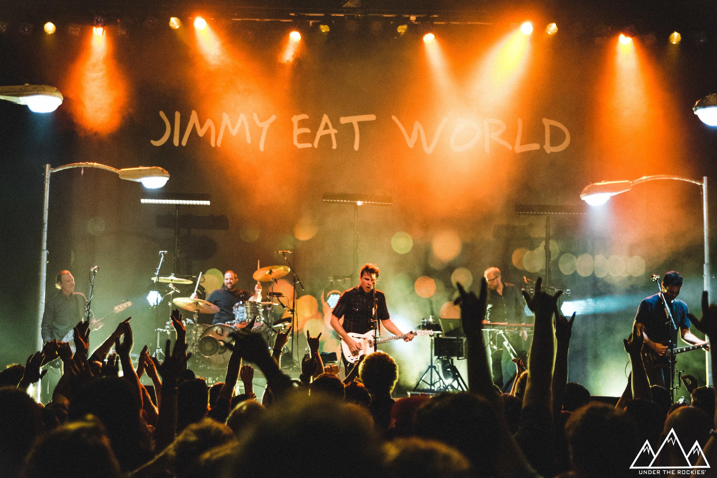 JimmyEatWorld-2.jpg