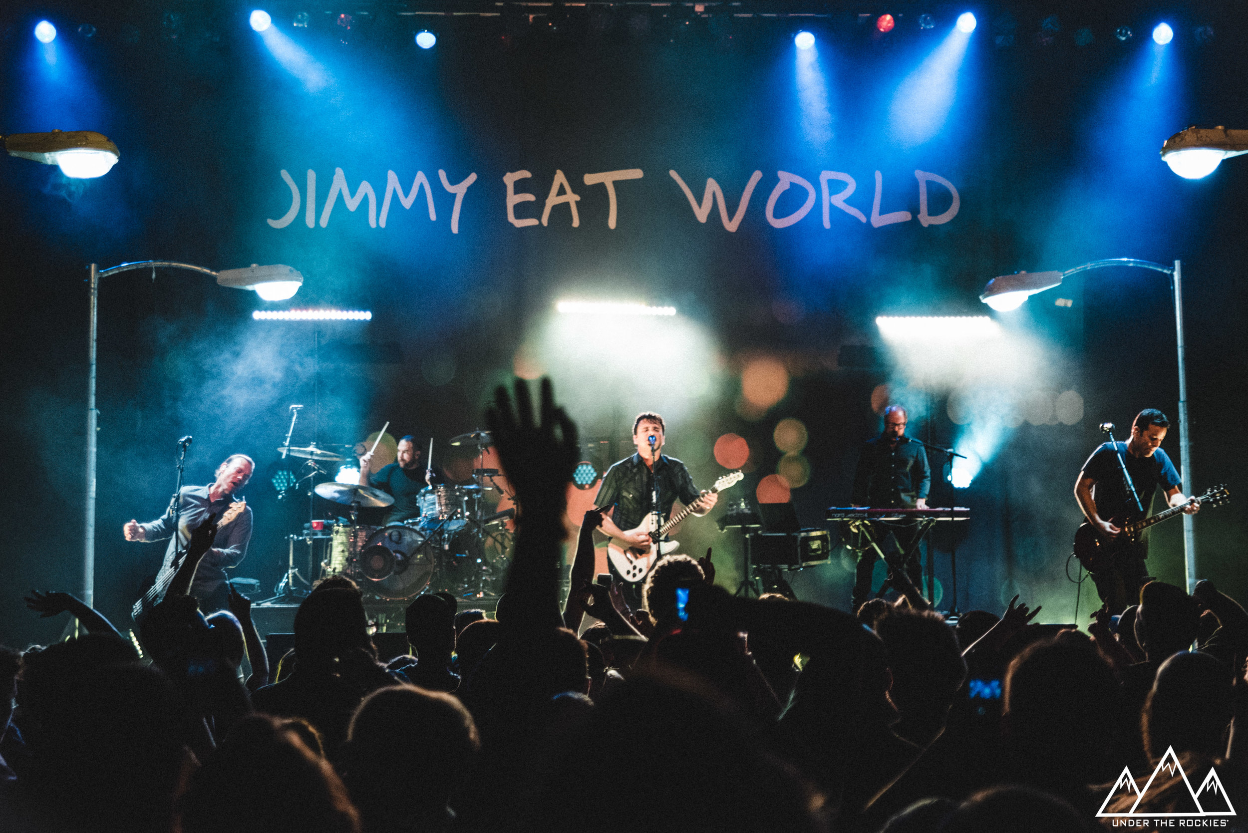 JimmyEatWorld-3.jpg