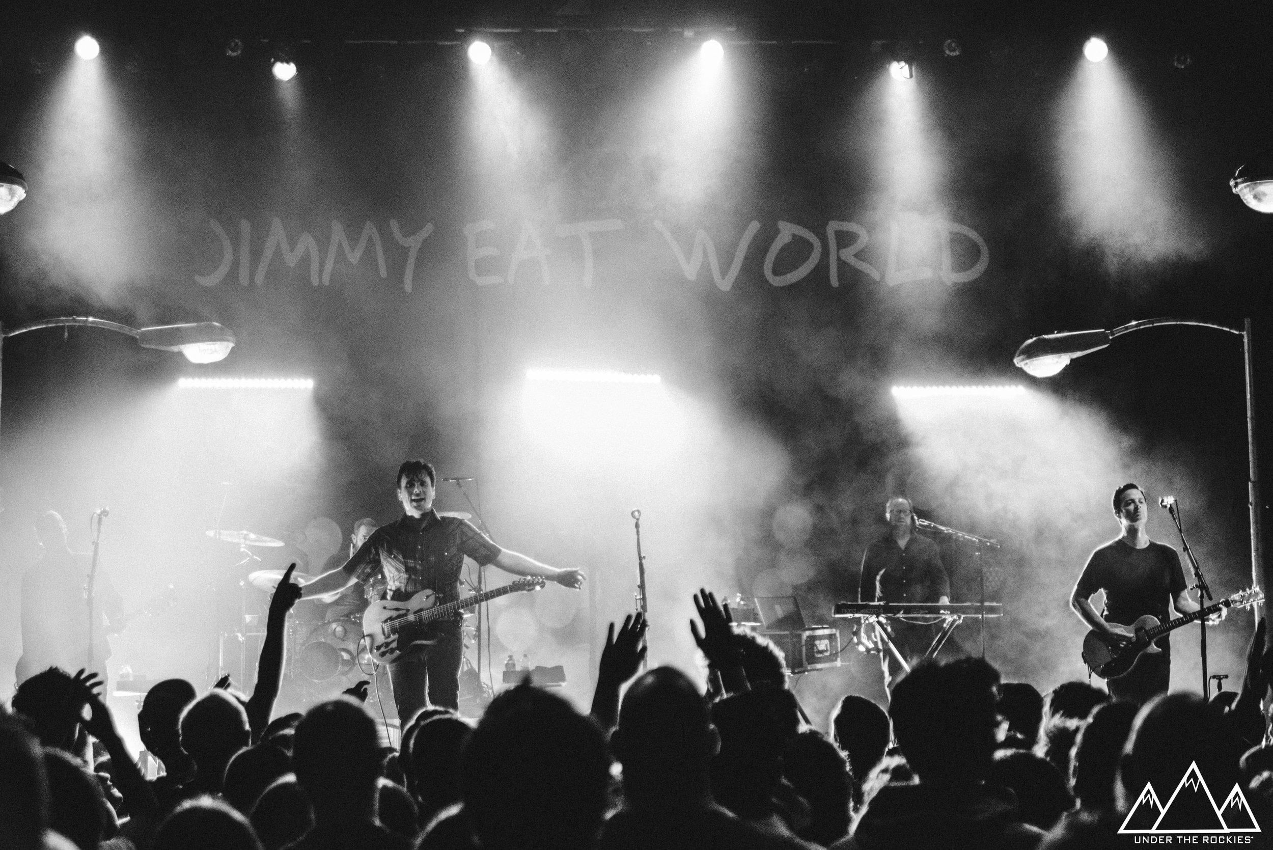 JimmyEatWorld-4.jpg