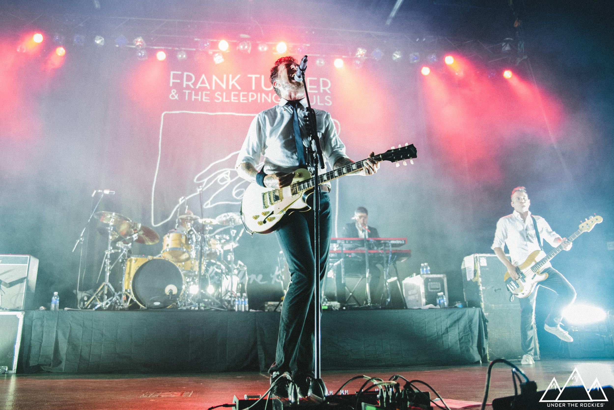 FrankTurner-3.jpg
