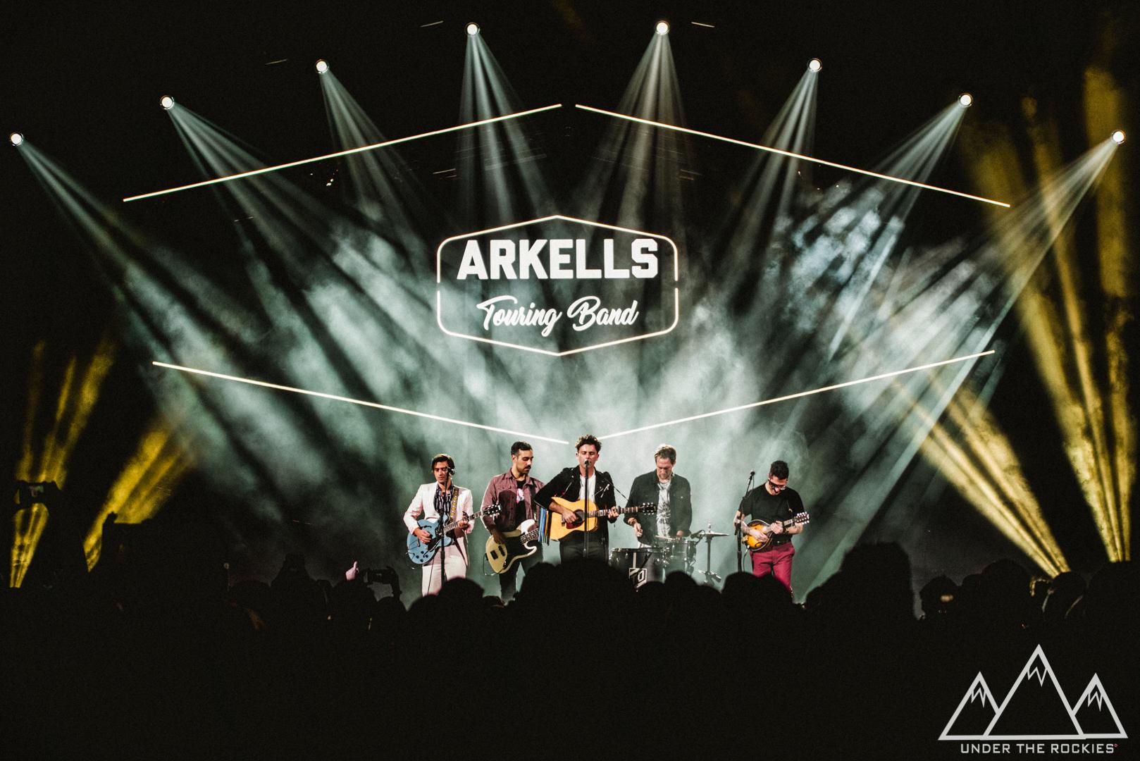 Arkells-12-JJP-20190209.jpg