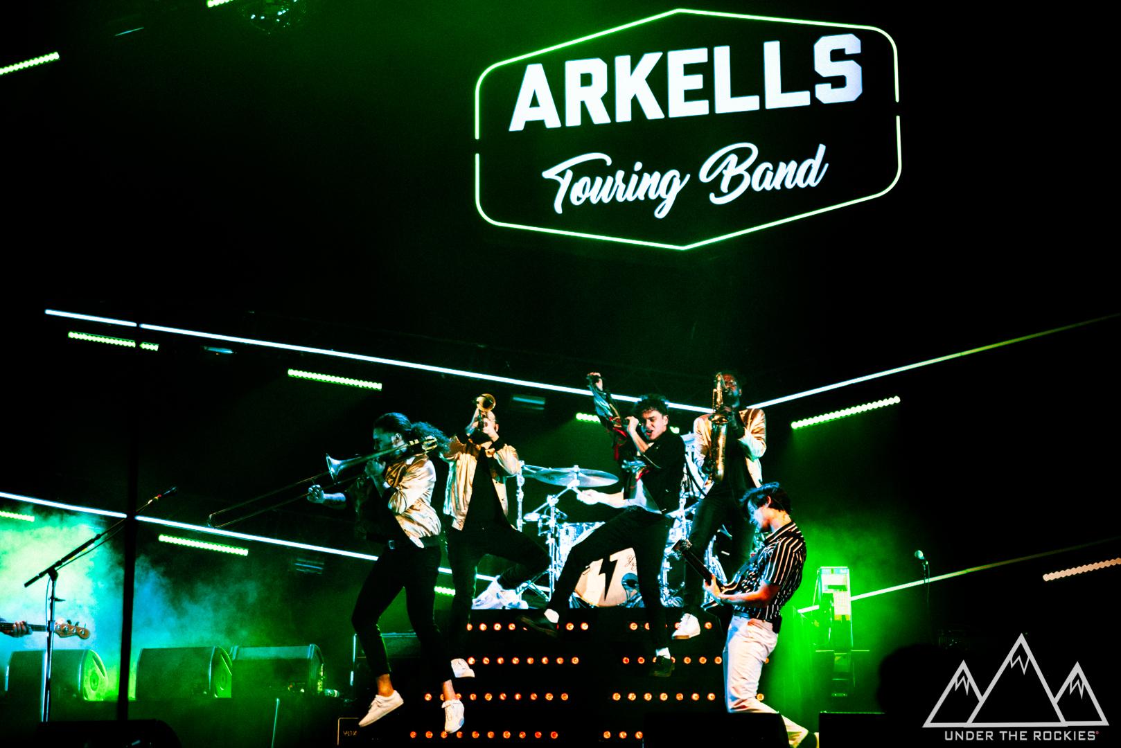 Arkells-23-JJP-20190209.jpg