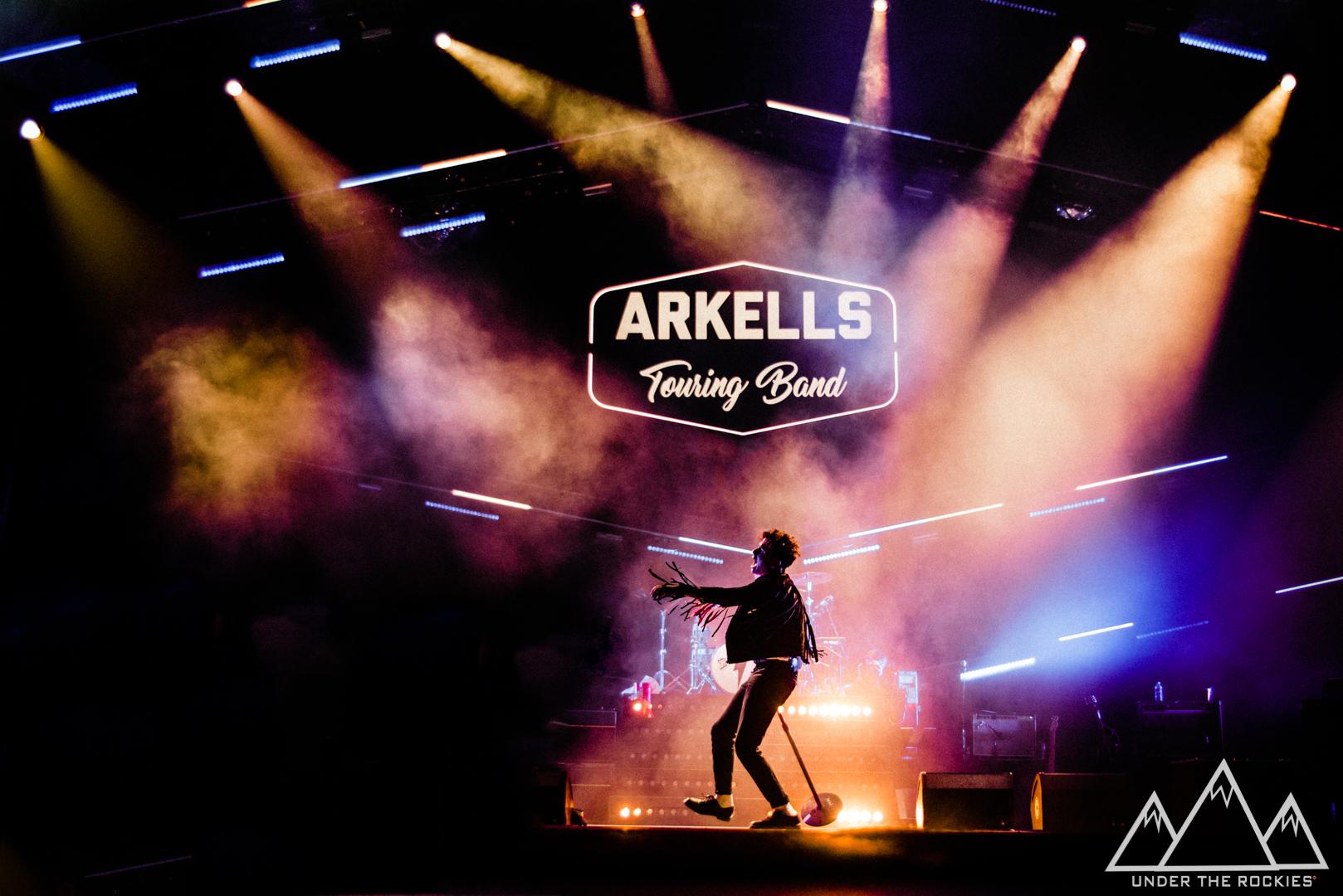 Arkells-26-JJP-20190209.jpg