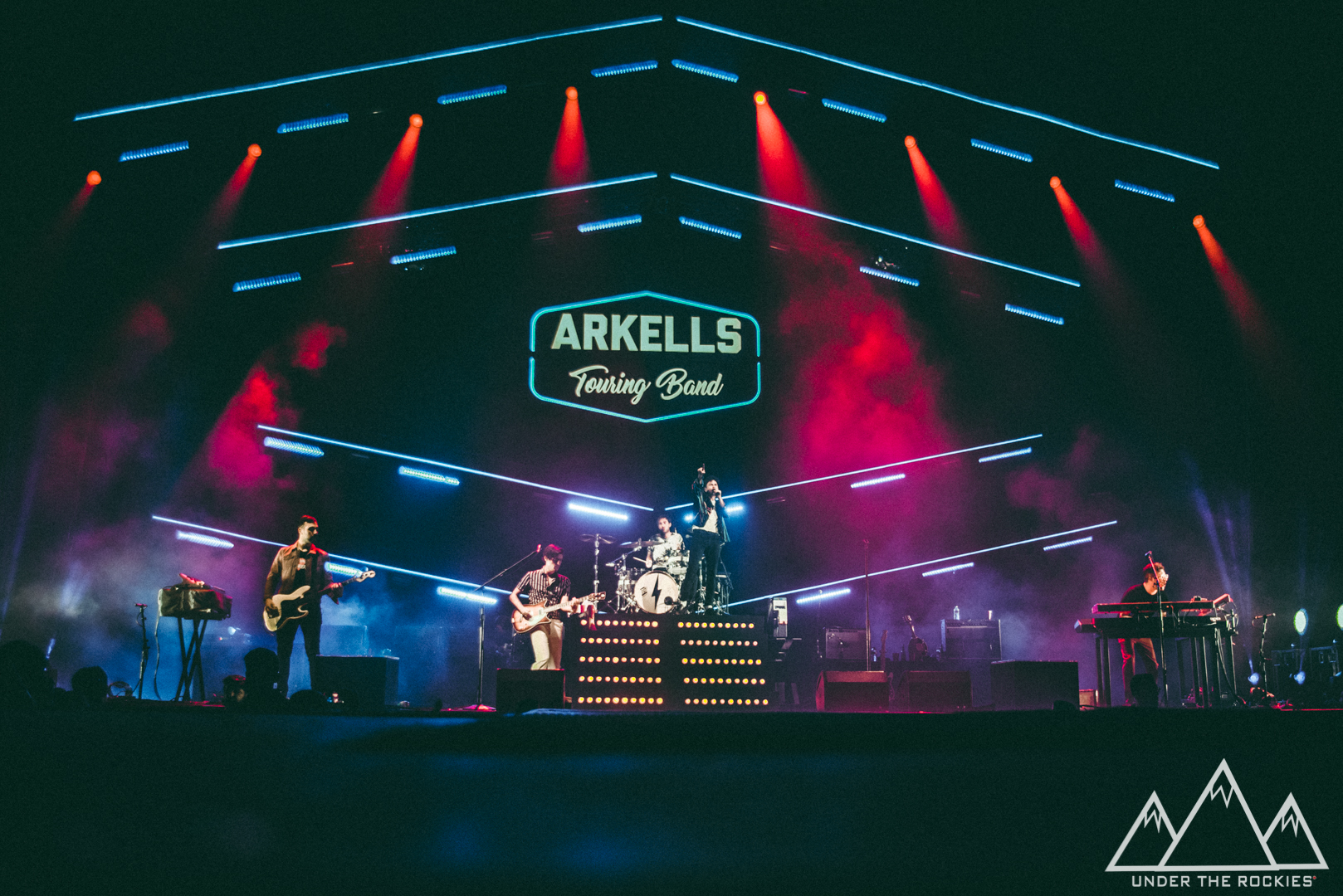 Arkells-31-JJP-20190209.jpg