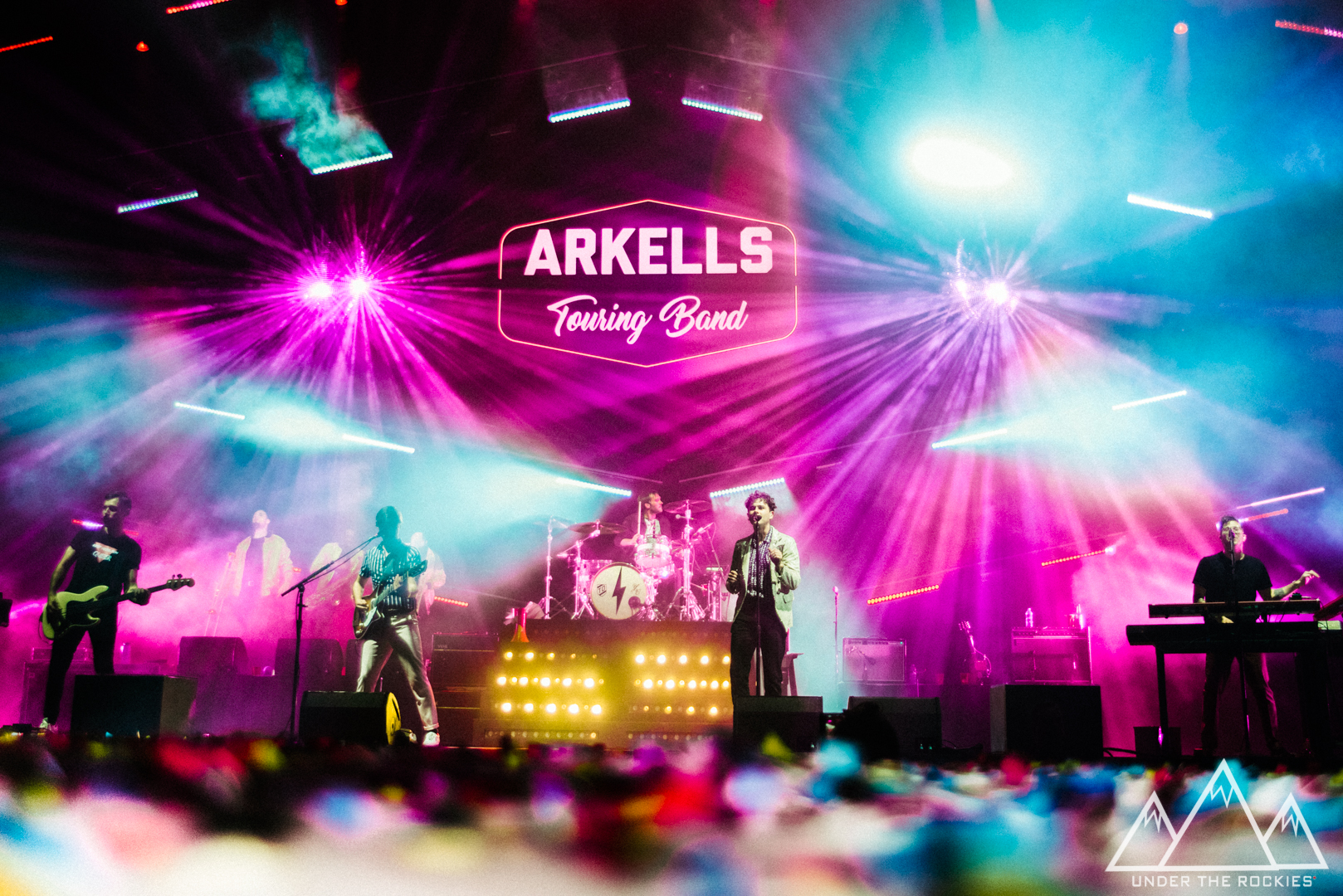 Arkells-36-JJP-20190209.jpg