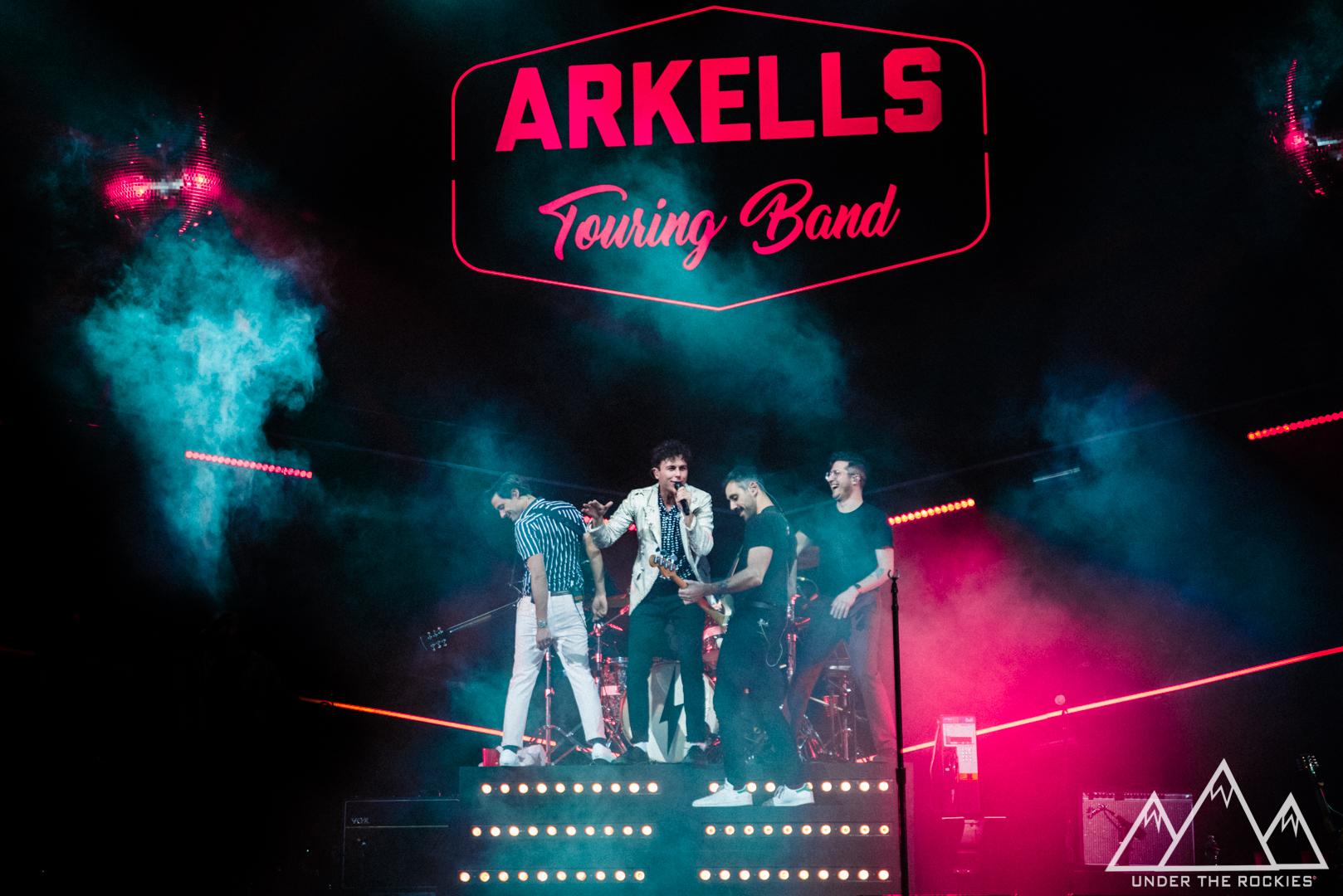 Arkells-37-JJP-20190209.jpg
