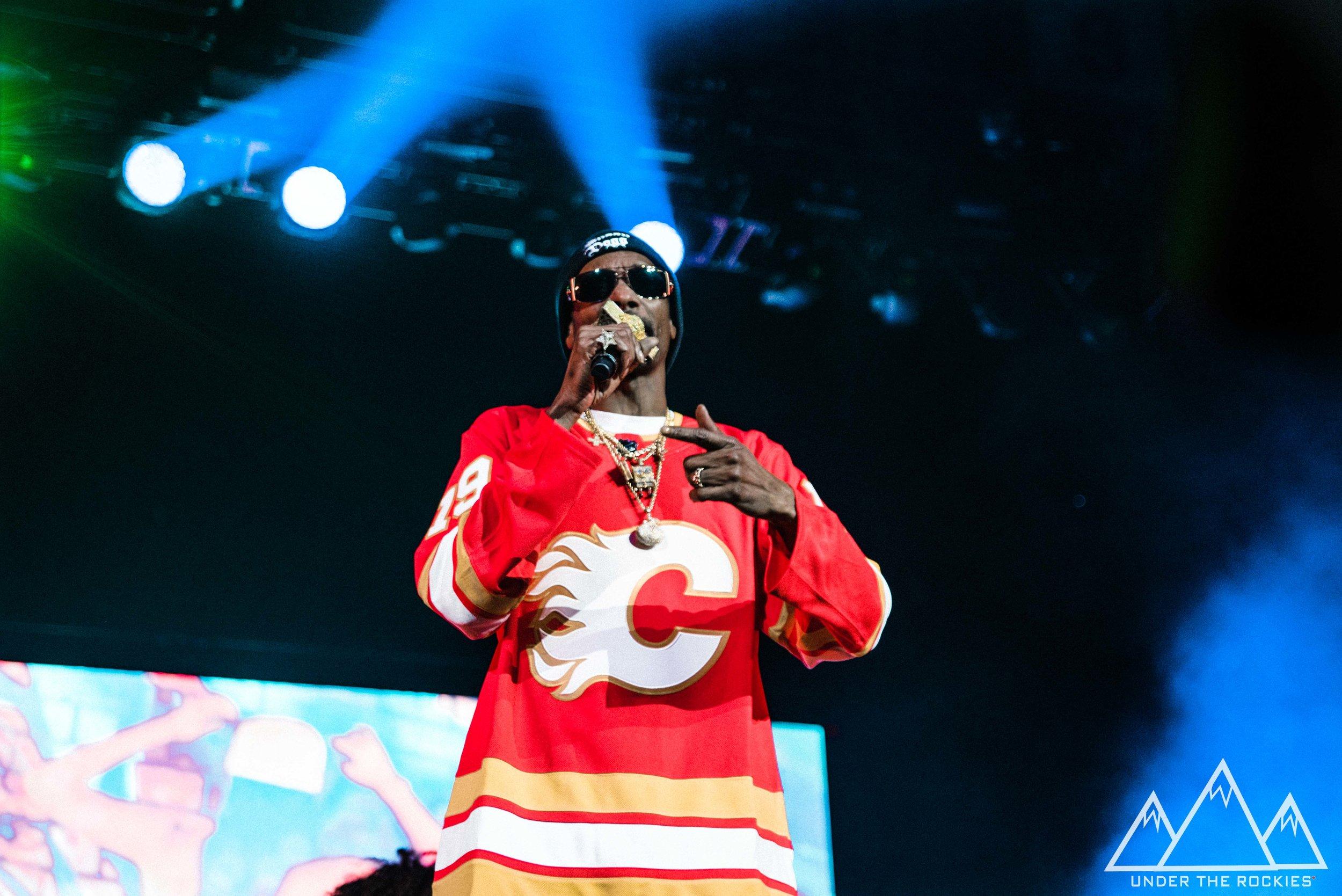 SnoopDogg-03-JJP-20190221.jpg