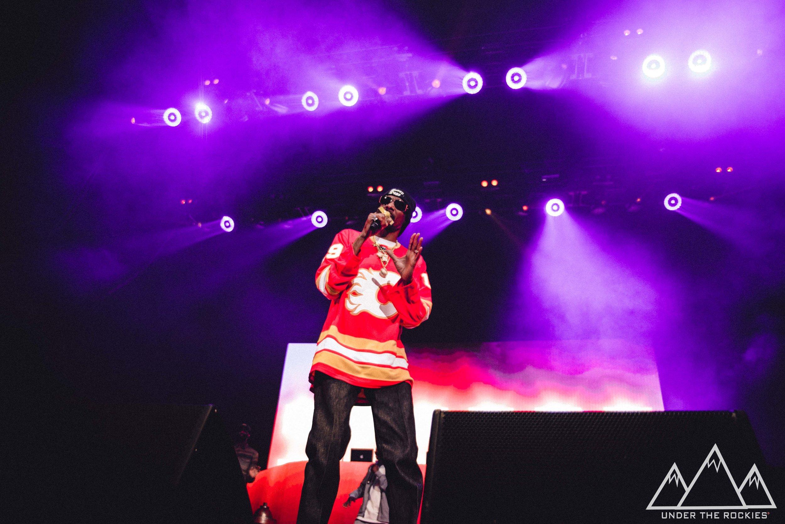 SnoopDogg-11-JJP-20190221.jpg