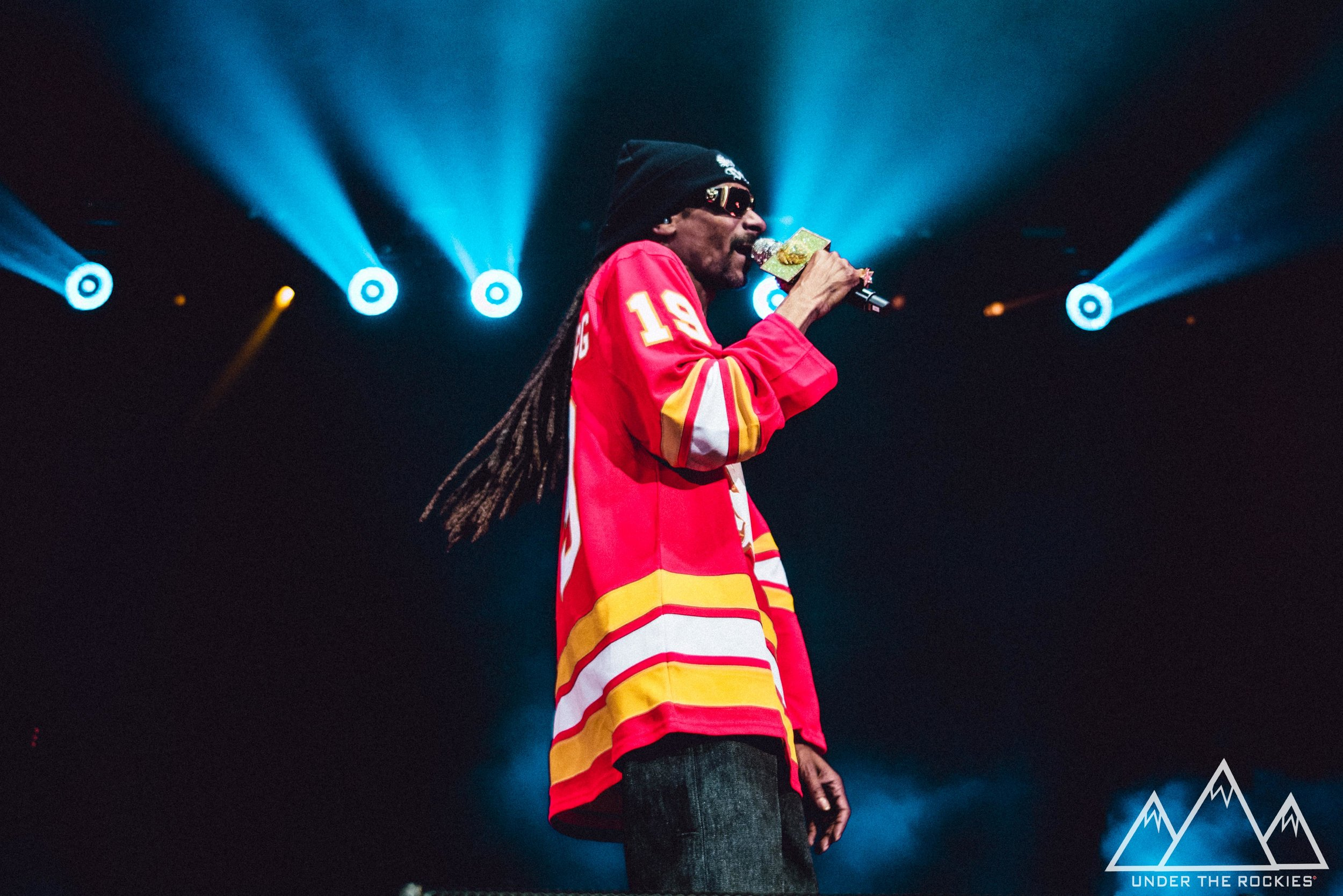 SnoopDogg-13-JJP-20190221.jpg