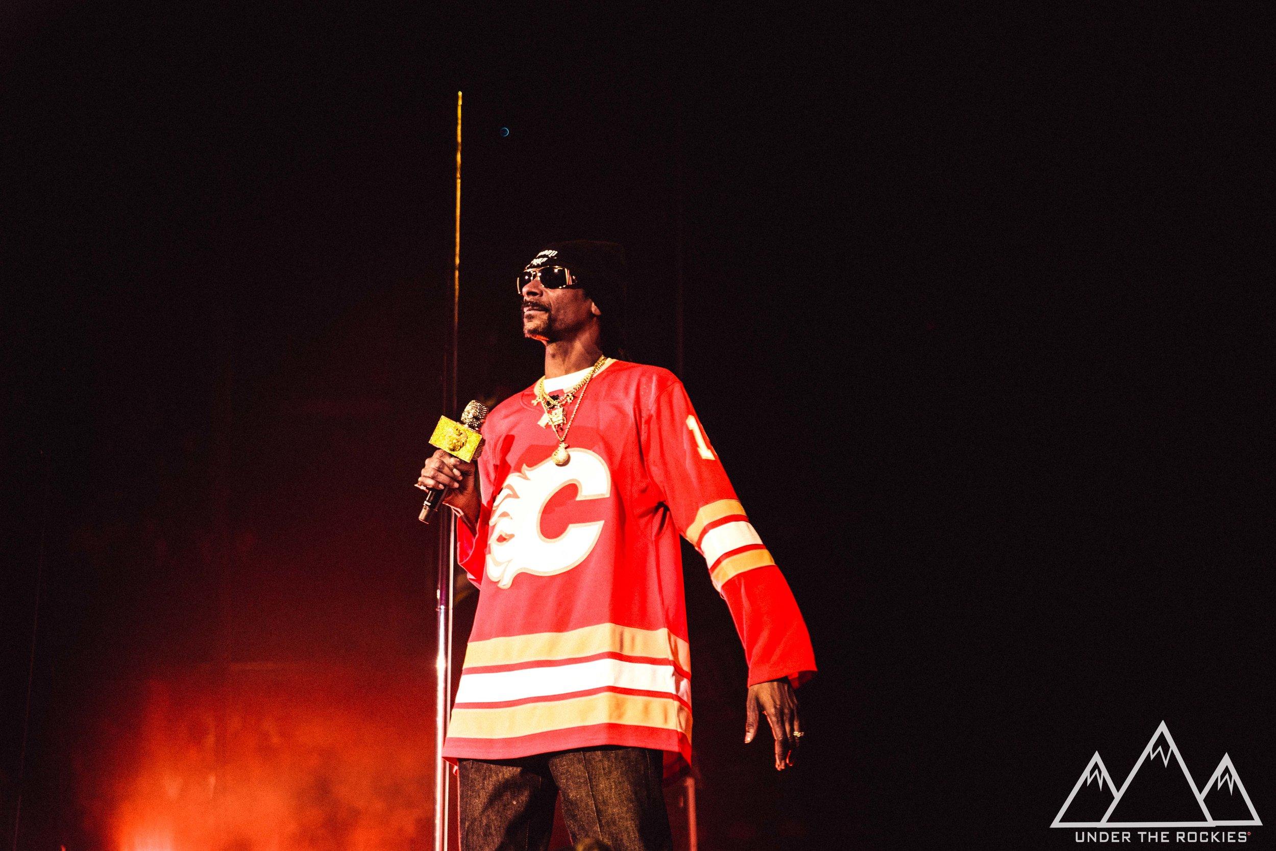 SnoopDogg-16-JJP-20190221.jpg