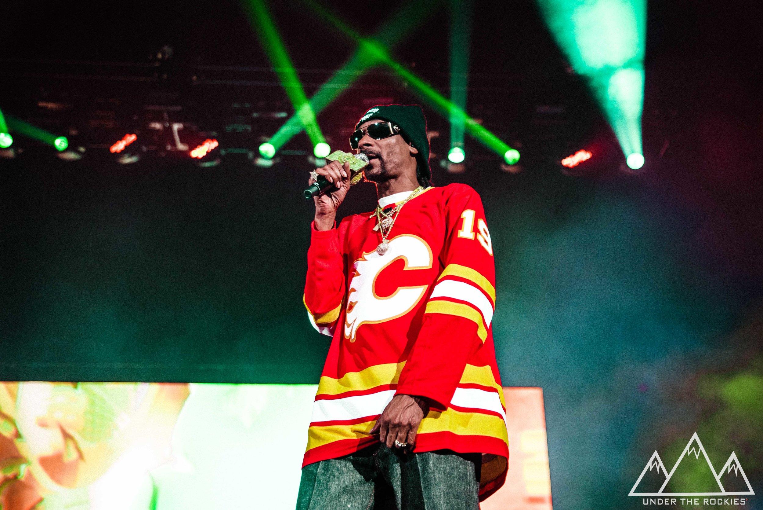 SnoopDogg-21-JJP-20190221.jpg