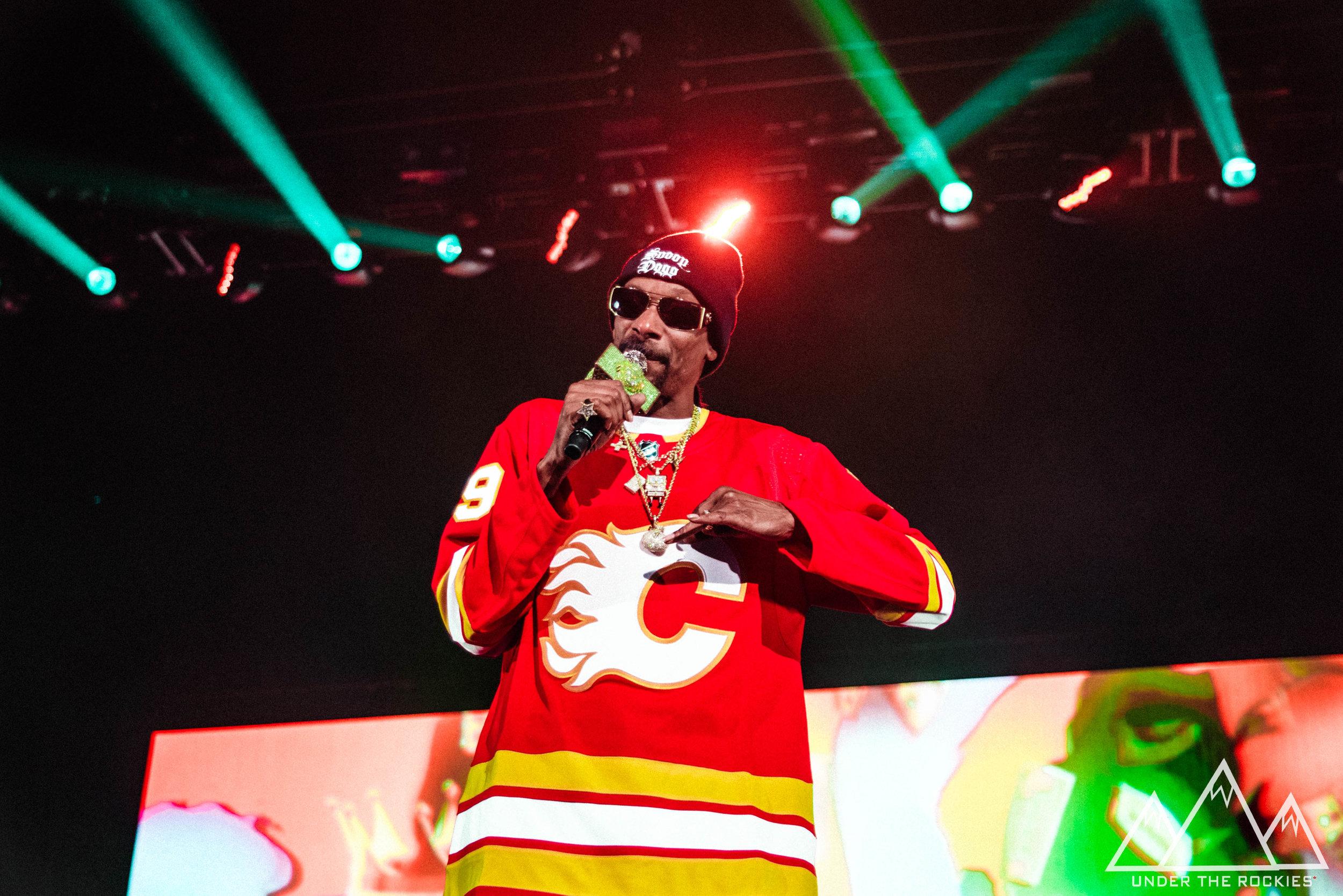 SnoopDogg-22-JJP-20190221.jpg