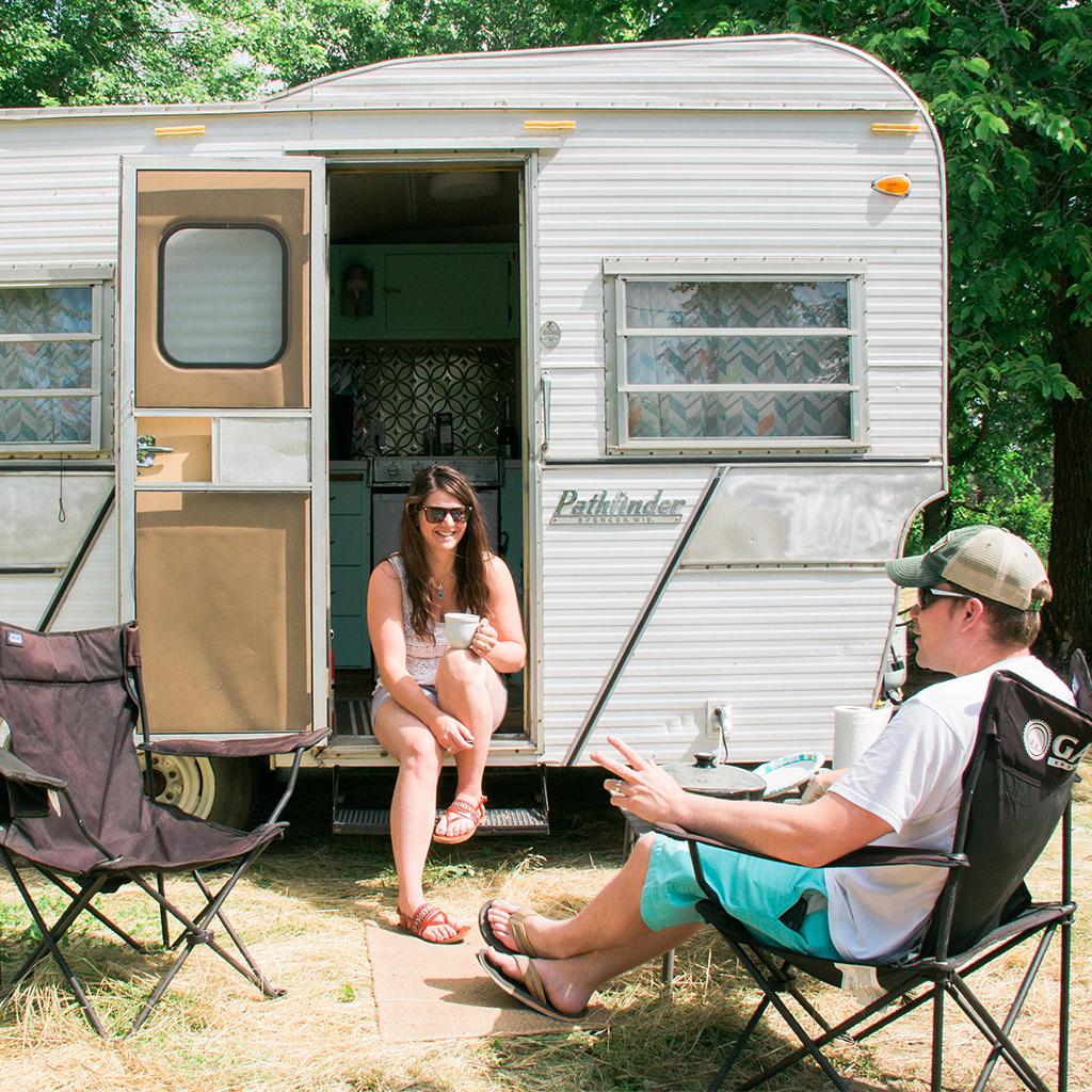 About-camper.jpg