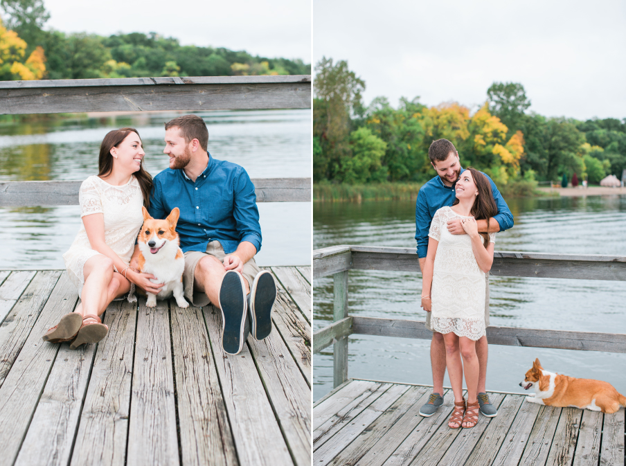 Taylor-Alex-MN-Engagement-6.jpg