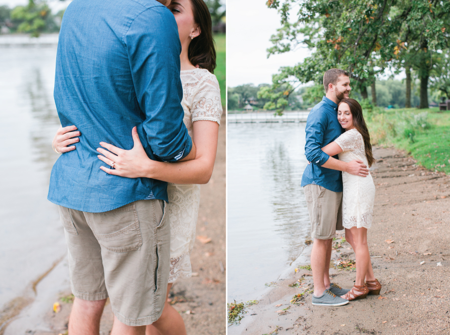 Taylor-Alex-MN-Engagement-9.jpg