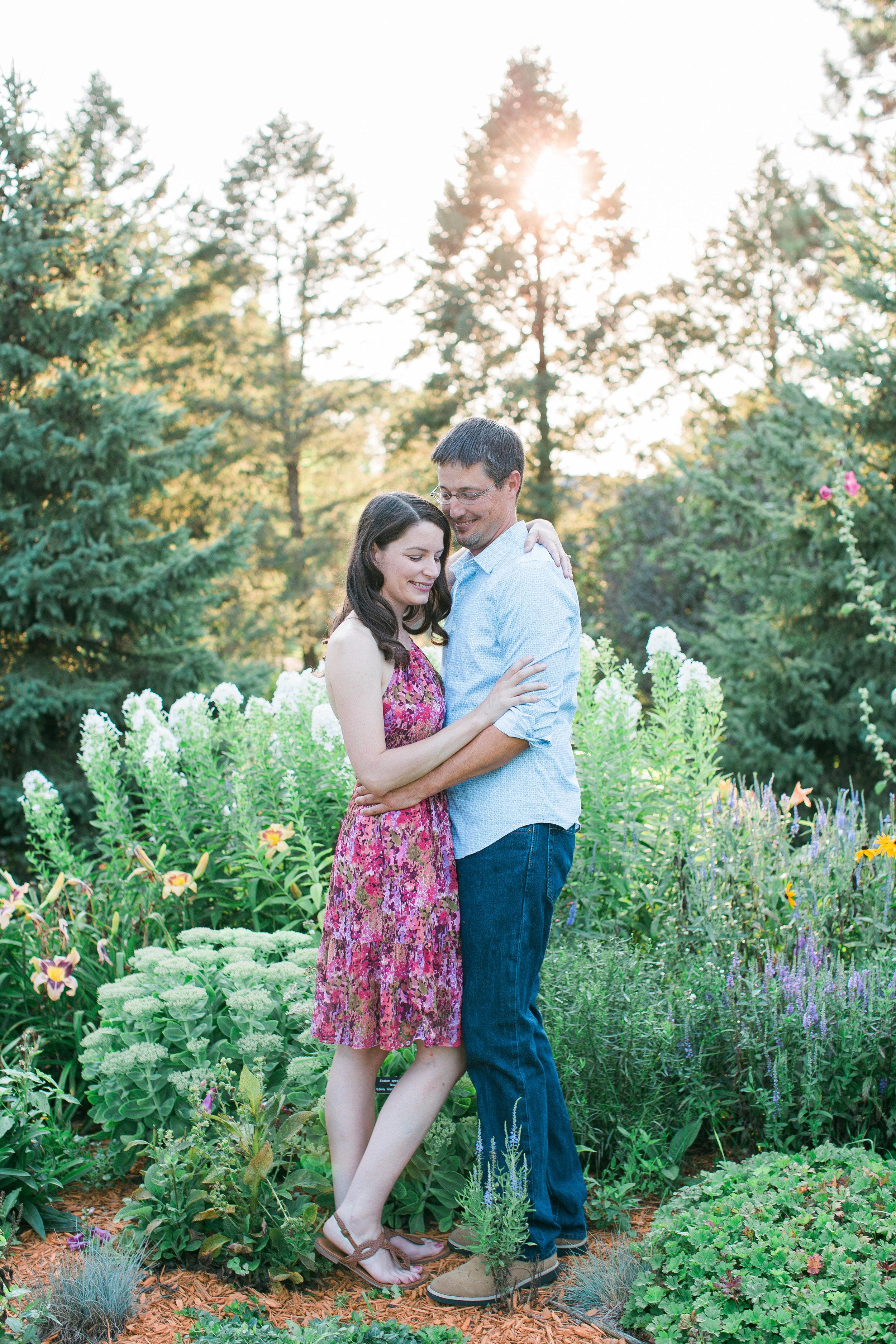 Katie Marc The Engagement-Edited-0023.jpg