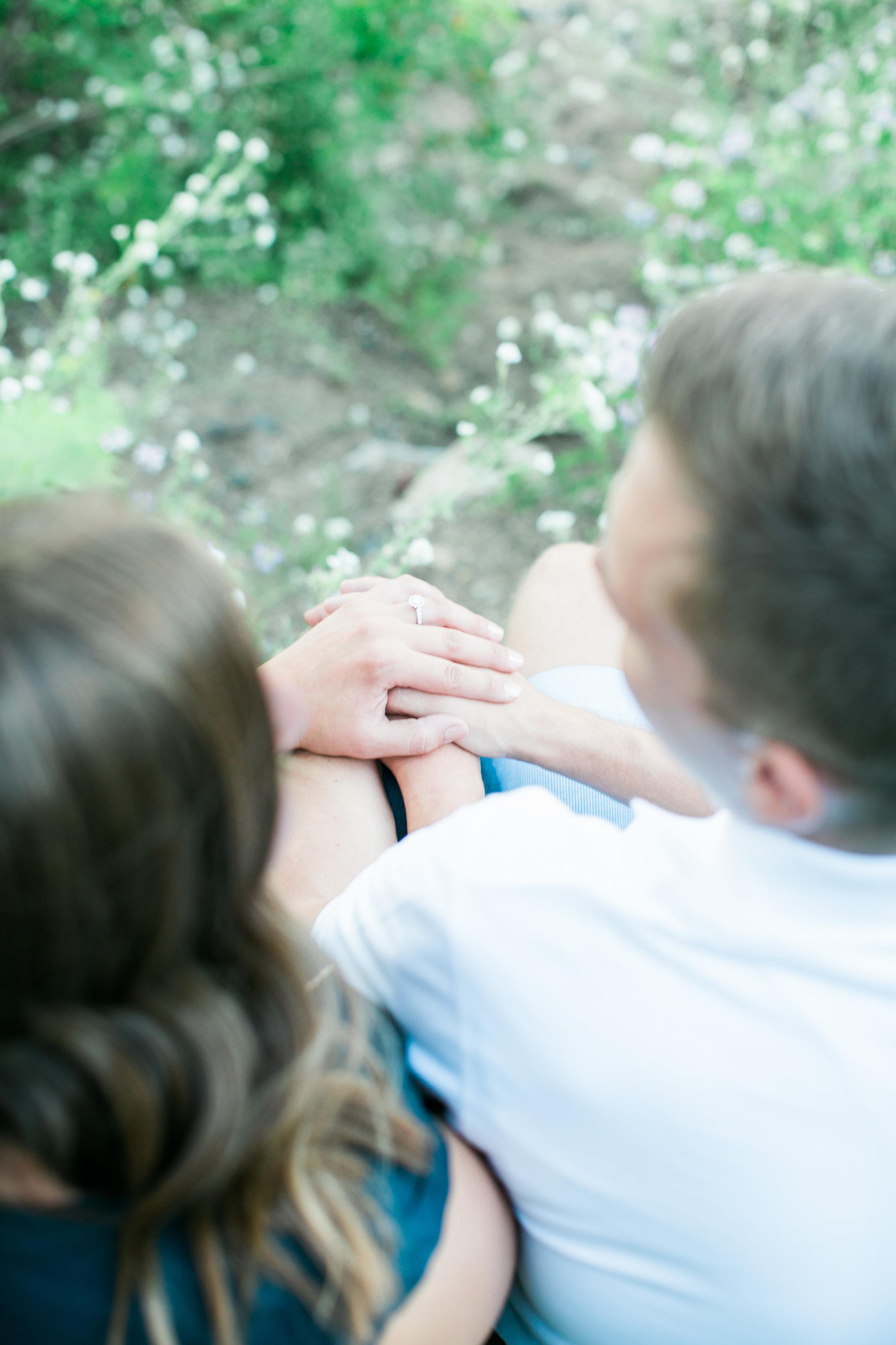 Kelly Grant Engaged-Edited-0080.jpg