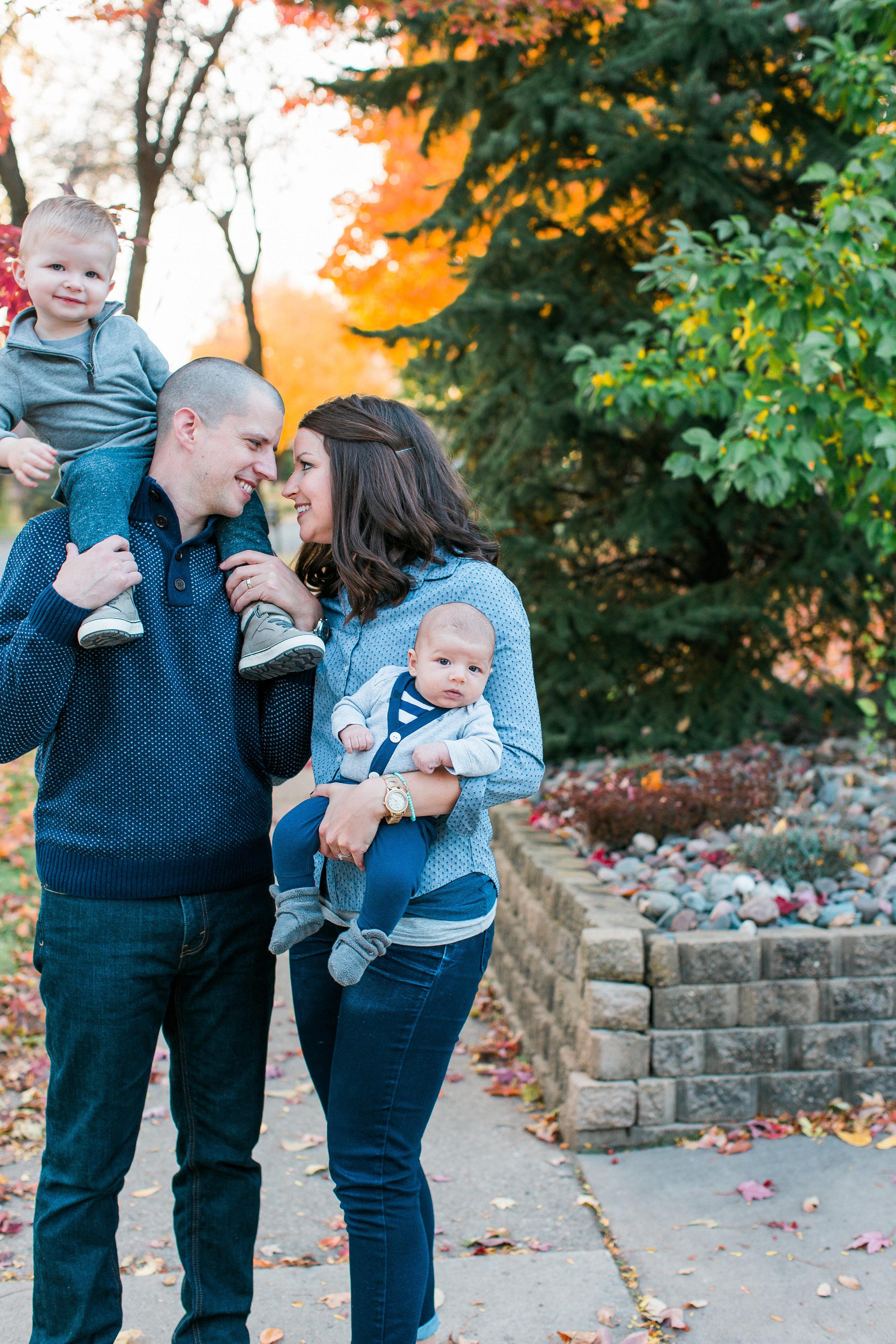 Cal Newborn McKay Family October 2017-McKayOct17-0166.jpg