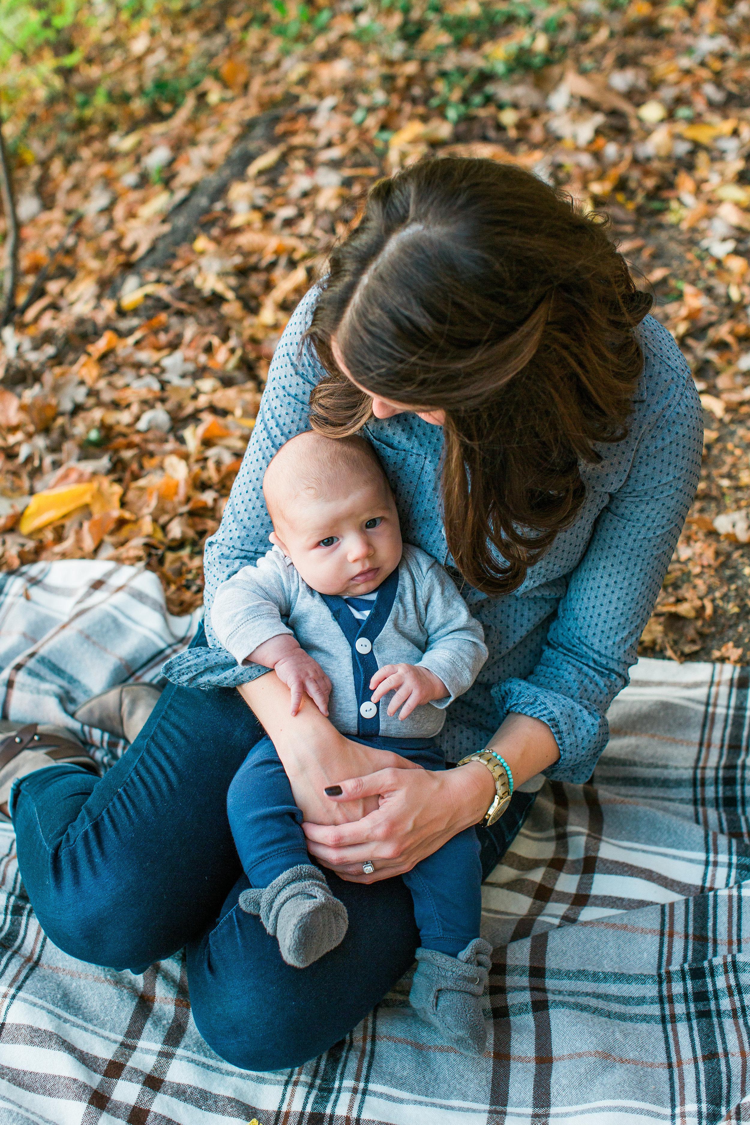 Cal Newborn McKay Family October 2017-McKayOct17-0178.jpg